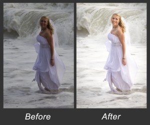 before_and_after_Bride