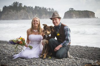 Alex Pullen Photography Portland Oregon Canon Beach-2262