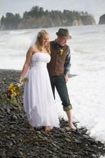 Alex Pullen Photography Portland Oregon Canon Beach-2440