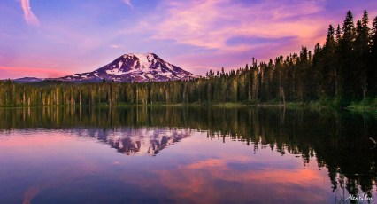 Mt Adams Gifford Pinchot National Forest Alex Pullen Photography-3818