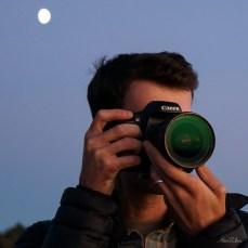 alex-pullen-full-moon-rise-final-print-2-07585