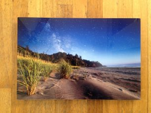 Buy Alex Pully Milky Way Photography for Sale