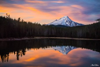 alex-pullen-photography-mt-hood-oregon-0671