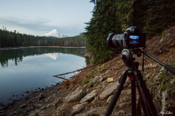 alex-pullen-photography-mt-hood-oregon-7293