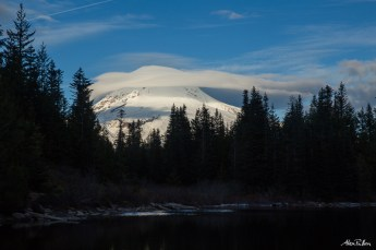mt-hood-oregon-lenticular-cloud-alex-pullen-photography-9713