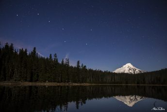 mt-hood-oregon-sunset-alex-pullen-photography-1098