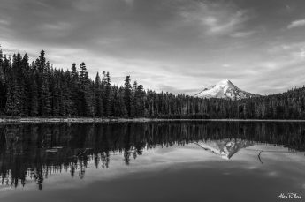 mt-hood-oregon-sunset-alex-pullen-photography-3