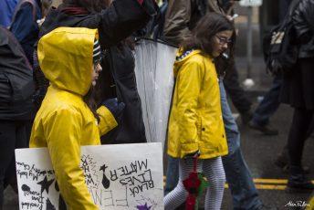 Portland womans March Alex Pullen-6106