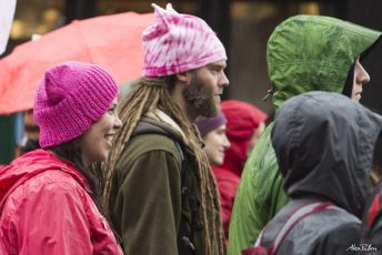 Portland womans March Alex Pullen-6141