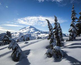 Alex Pullen Mt Baker Washington Mt Shuksan-7399