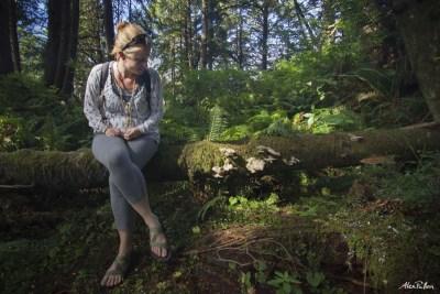 Alex Pullen Telluride Mushroom Festival photography-1217