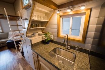 Alex-Pullen-Real-Estate-Photography-Bellingham-Washington-0700