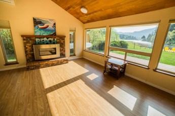 Alex-Pullen-Real-Estate-Photography-Bellingham-Washington--2