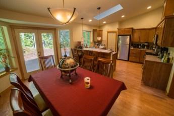 Alex-Pullen-Real-Estate-Photography-Bellingham-Washington--9