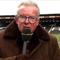 Line(s) of the Day #JohnMotson