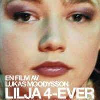 Foreign Favourites: Lilya 4-Ever
