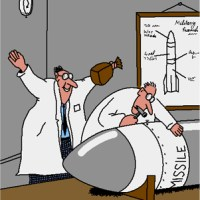 Gr8at: The Far Side