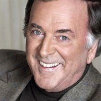 Line(s) of the Day #SirTerryWogan