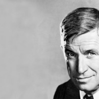 Line(s) of the Day #WillRogers