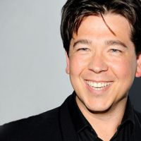 Line(s) of the Day #Michael McIntyre