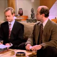 Line(s) of the Day #Frasier