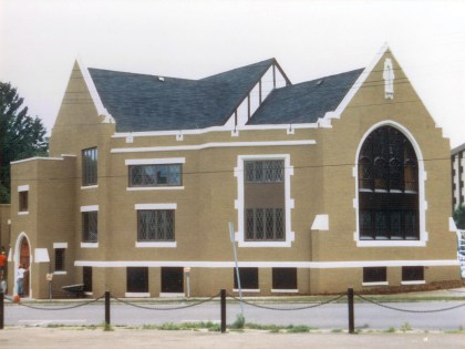 building4-after