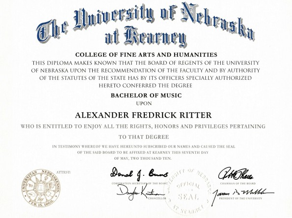 alex-ritter-bachelor-of-arts-music-business-emphasis