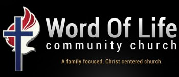 word-of-life-logo