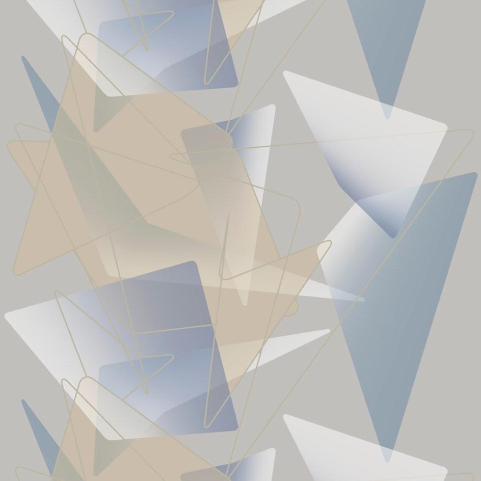 Repeat of GradientLozenge (aram0826) by Alex Russell
