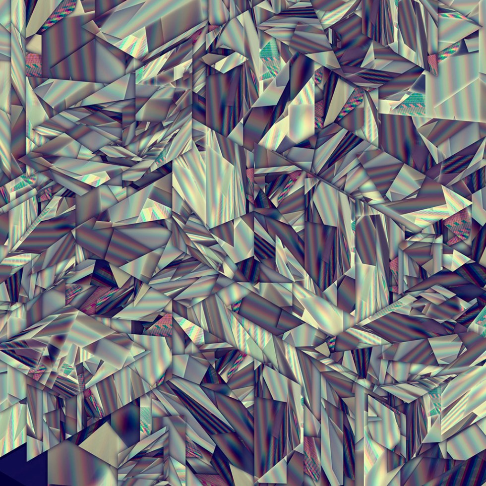 ApeiroPattern generative art Genuary 2021 Day 31 by Alex Russell (full image)