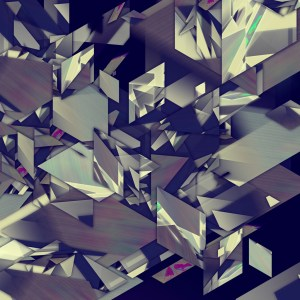 ApeiroPattern generative art Genuary 2021 Day 31 Sym 03 by Alex Russell (full image)