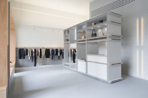 a-look-inside-a-p-cs-new-downtown-l-a-store-4