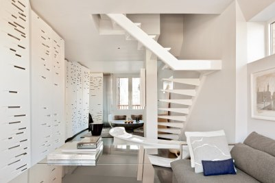 Chelsea-Duplex-Penthouse-Architecture-in-Formation-1 (1)