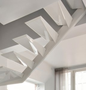 Chelsea-Duplex-Penthouse-Architecture-in-Formation-5a-EvanJoseph