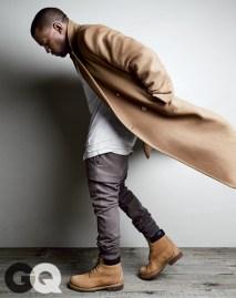 CK Collection (Coat) $5k