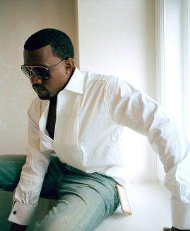 Kanye-West-019