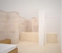 KW SOHO Apartment 4 Bathroom