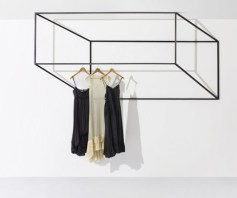Les-Ailes-Noires-Clothes-Racks-by-John-Tong-Yellowtrace-01