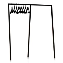 Loop-stand-wardrobe-HAY-Yellowtrace-03