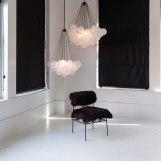 Unbearably-Beautiful-Aparatus-Studio-in-New-York-Yellowtrace-09