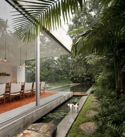 Yucatan-House-12-800x876