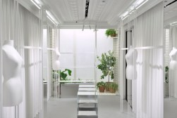 maison-margiela-opens-its-new-flagship-store-located-in-milan-03