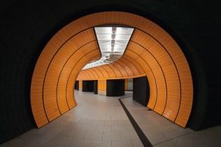 subway_002