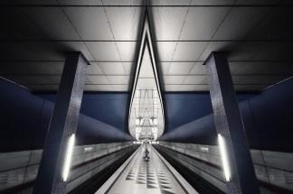 subway_003