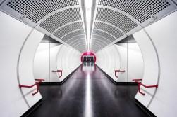 subway_006