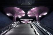 subway_009