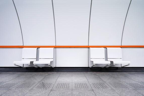 subway_016