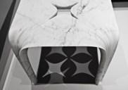 Zaha-Hadid-Quad-Tables-Citco-Milan-2015_dezeen_468_5