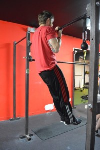 isometric-workout-routine_5