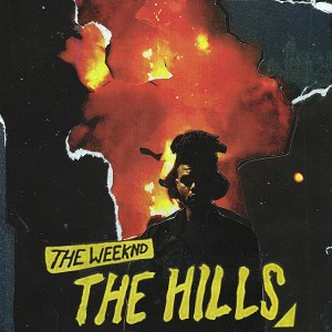05_The-Hills1